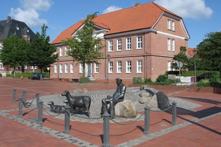 Stadt Wittmund