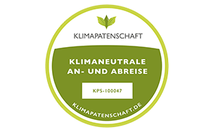 Klimapartnerschaft